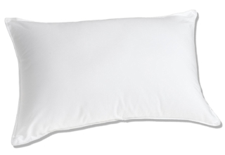 Luxuredown Goose Down Pillow Review