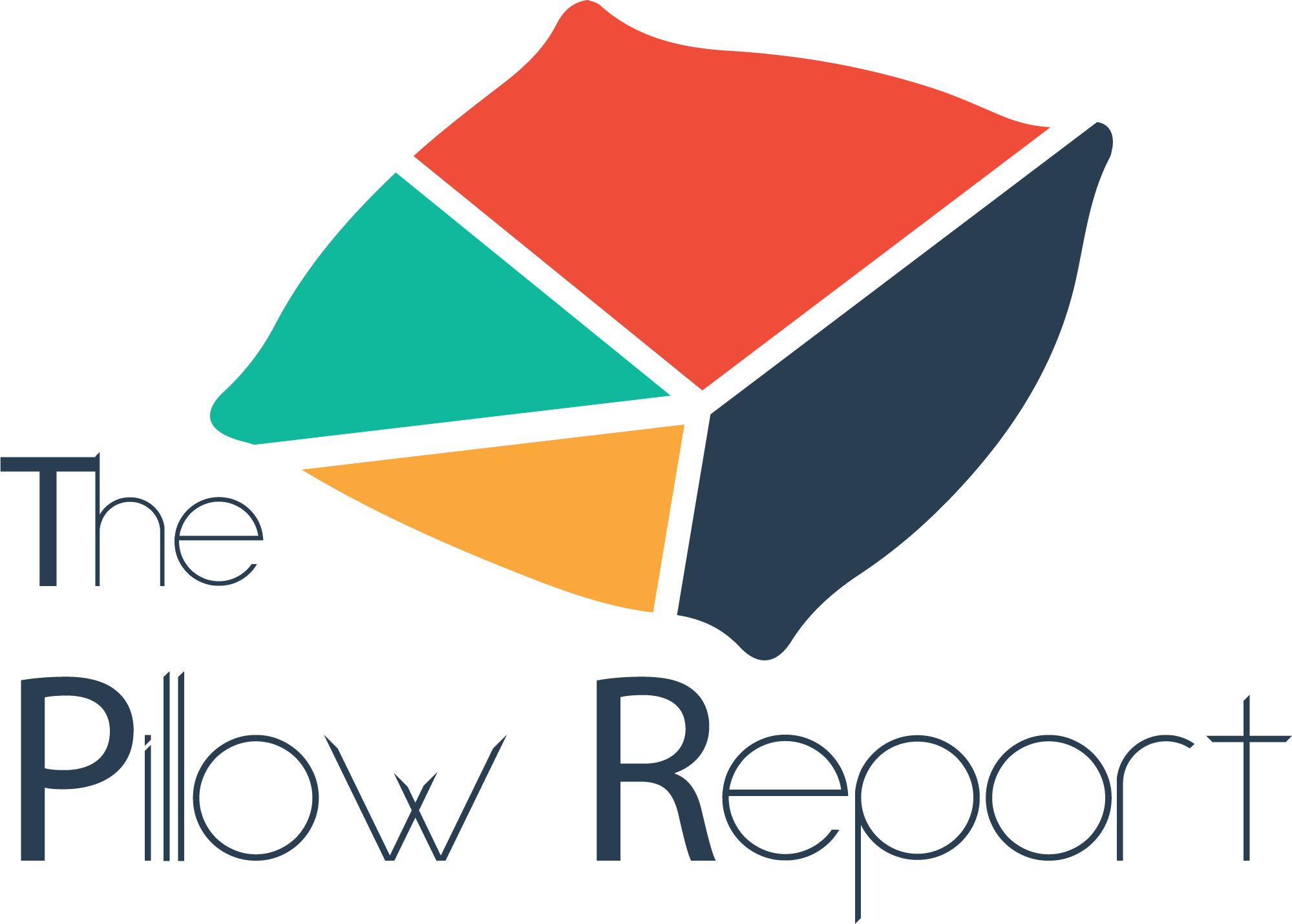 The Pillow Report
